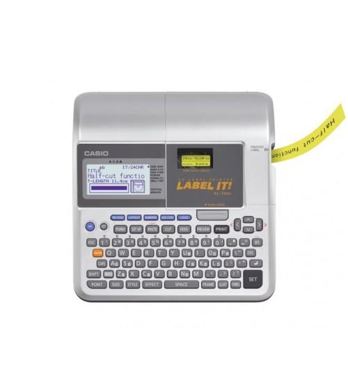 KL-7400