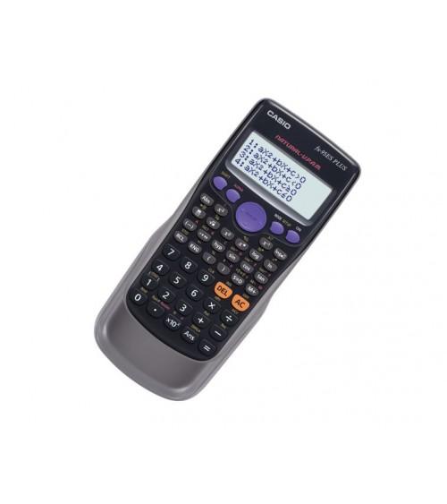 FX-95ESPLUS-BK