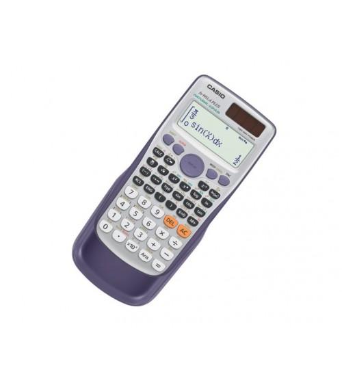 FX-991LAPLUS