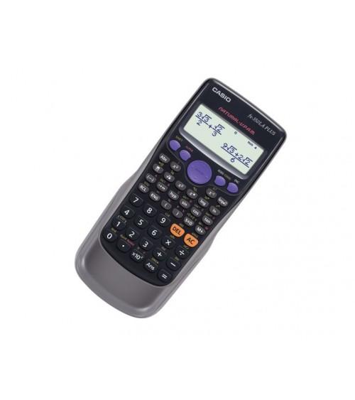 FX-350LAPLUS